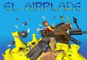 El Airplane