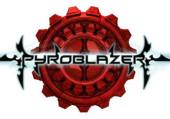 Pyroblazer: Коды