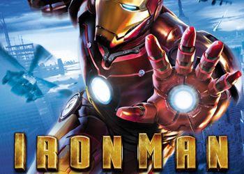 prohozhdenie-igri-iron-man