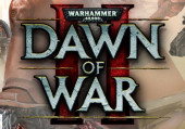 Warhammer 40.000: Dawn of War 2: save файлы