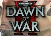 Warhammer 40.000: Dawn of War 2: Видеообзор