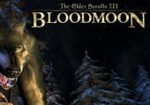 Elder Scrolls 3: Bloodmoon, The