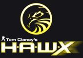 Tom Clancy's H.A.W.X.: Превью
