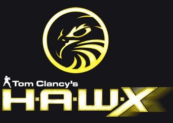 Tom Clancy'с H.A.W.X.