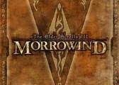 Обзор игры Elder Scrolls 3: Morrowind, The