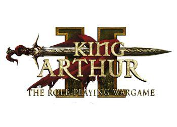 Прохождение игра король артур