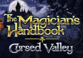 Magician's Handbook: Cursed Valley, The