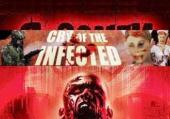 Cry of the Infected