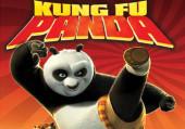Kung Fu Panda: Видеообзор