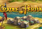 Cradle of Persia: +4 трейнер