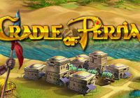 Коды к игре Cradle of Persia
