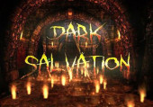 Dark Salvation