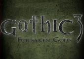 Gothic 3: Forsaken Gods: Превью