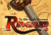 Elder Scrolls Adventures: Redguard, The