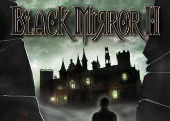 Черное Зеркало 2