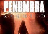 Penumbra: Requiem: Обзор