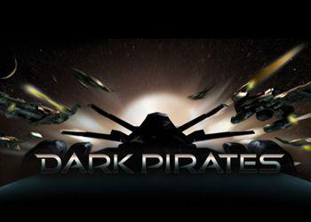 DarkPirates