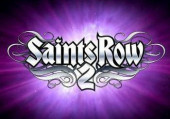 Saints Row 2: Превью