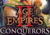 Age of Empires 2: The Conquerors: Коды