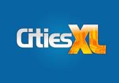 Cities XL: Превью