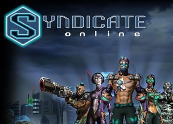Синдикат-онлайн