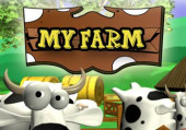 Turbo Games. Моя ферма