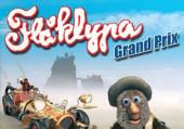 Pinchcliffe Grand Prix
