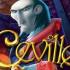 Скачать Ceville