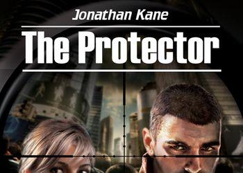 John Kane: The Protector