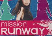 Mission Runway