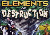 Elements of Destruction: Обзор