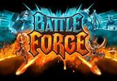 BattleForge: Видеообзор
