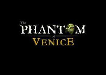 Нэнси Дрю. Призрак Венеции