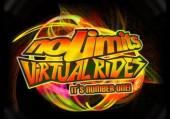 NoLimits: VirtualRides