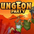 Системные требования Dungeon Party