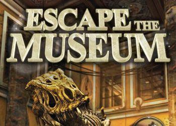 Прохождение игры ночь в музее