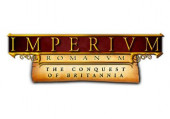 Imperium Romanum: The Conquest of Britannia