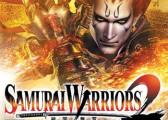 Обзор игры Samurai Warriors 2