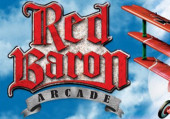 Red Baron Arcade