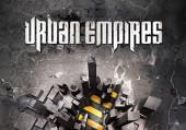 Urban Empires