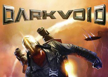 скачать игру Dark Void на русском через торрент - фото 4