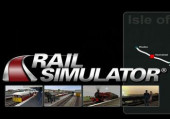 Rail Simulator: The Isle of Wight