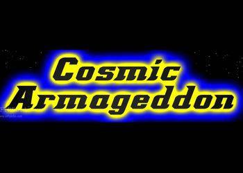 Cosmic Armageddon