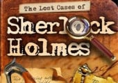 Lost Cases of Sherlock Holmes, The