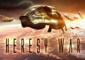 Heresy War