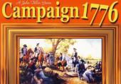 Campaign 1776: The American Revolution