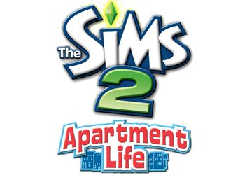 Sims 2: Apartment Life, The