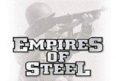 Empires of Steel