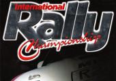 International Rally Championship