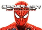Обзор игры Spider-Man: Web of Shadows